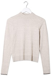 Space Dye Jumper By Boutique Camel