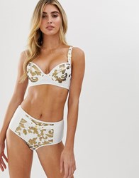 94821527782 Women Ann Summers Swimwear | Bikinis, Swimsuits & Kaftans | Nuji