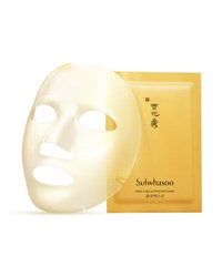 Sulwhasoo First Care Activating Mask 5 Sheets