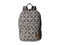 Rip Curl Daybird Backpack Black Backpack Bags