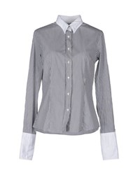Coast Shirts Shirts Women
