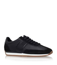 Tom Ford Orford Running Sneaker Male Black