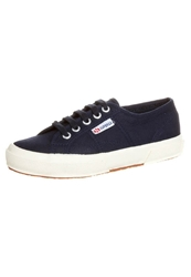 Superga Cotu Classic Trainers Navy Dark Blue