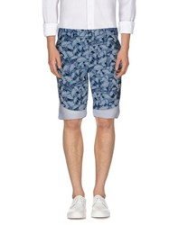 Opening Ceremony Trousers Bermuda Shorts Men
