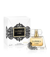 La Perla J'aime Elixir Edp 100Ml Female