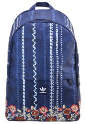 Adidas Originals Cirandeira Rucksack Multi Multicoloured