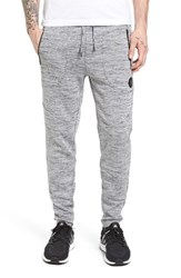 Hurley Men's Phantom Jogger Pants