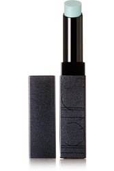 Surratt Beauty Prismatique Lips Cultive 3 Pink