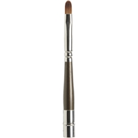 Claudio Riaz Travel Lip Brush