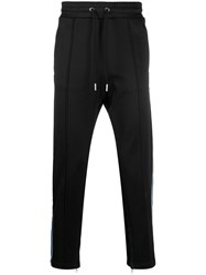 Diesel Side Band Track Pants 60