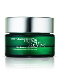 Revive Revive Moisturizing Renewal Eye Cream