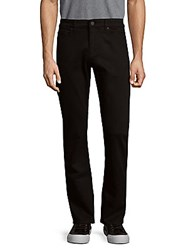 Dl1961 Russell Slim Straight Jeans Nighttide