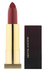 Kevyn Aucoin Beauty 'The Expert' Lip Color Marzie