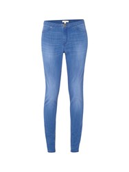 White Stuff Trudi Jegging Jean Blue