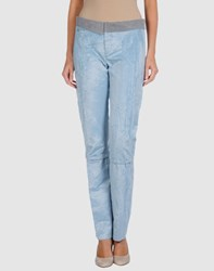 Kostas Murkudis Trousers Casual Trousers Women