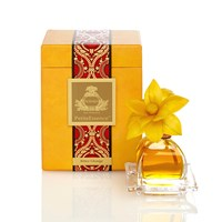 Agraria Petite Airessence Bitter Orange 50Ml