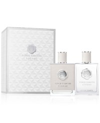 Vince Camuto 2 Pc. Eterno Gift Set No Color