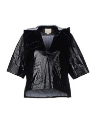 Boy By Band Of Outsiders Blouses Black