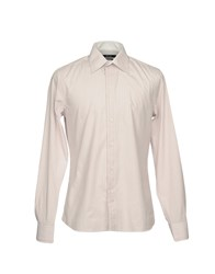 Guess By Marciano Shirts Light Pink