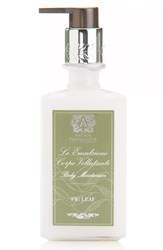 Antica Farmacista 'Fig Leaf' Body Moisturizer
