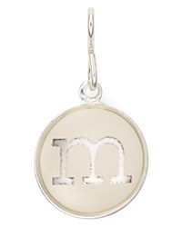 Alex And Ani Initial Charm