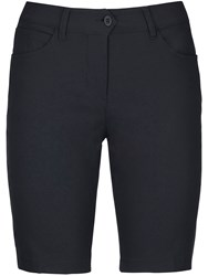 Chervo Giarin Short Black