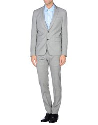 Mauro Grifoni Suits And Jackets Suits Men