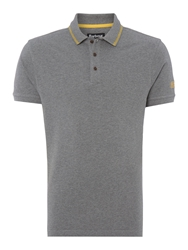 Barbour International Polo Storm