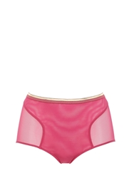 Morgan Lane Ziata Brief Fuchsia