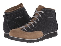 Woolrich Eagle Tundra Men's Boots Brown
