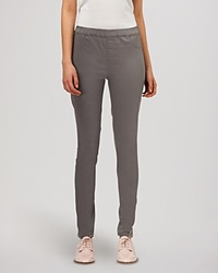 Phase Eight Jeggings Amina Pocket