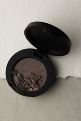 Anthropologie Face Stockholm Pearl Eye Shadow 26 One Size Makeup