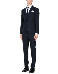 Daniele Alessandrini Suits And Jackets Suits