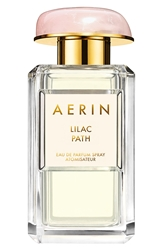 Estee Lauder Aerin Beauty 'Lilac Path' Eau De Parfum Spray