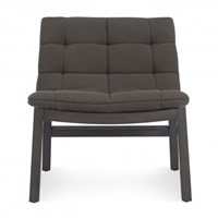 Blu Dot Wicket Lounge Chair