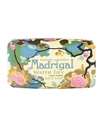Claus Porto Madrigal Water Lily Soap 150G