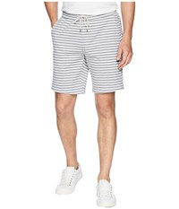Rip Curl Parkview Shorts Off White