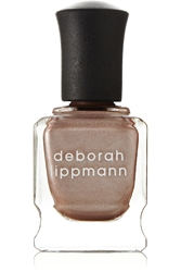 Deborah Lippmann Nail Polish Lullaby Of Broadway