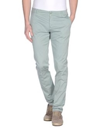 Reservado Casual Pants
