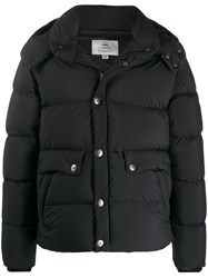 Pyrenex Spoutnic Down Jacket 60