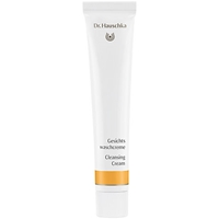 Dr. Hauschka Skin Care Dr Hauschka Cleansing Cream 50Ml