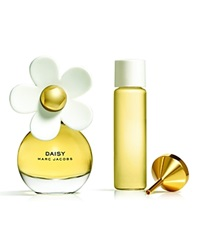 Marc Jacobs Daisy Purse Spray No Color