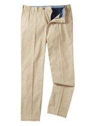 Skopes Oregon Winter Chinos Stone