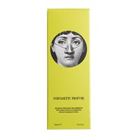 Fornasetti Scented Room Spray Refill Sole Di Capri