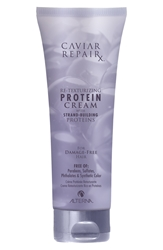 Alterna 'Caviar Repair Rx' Re Texturizing Protein Cream