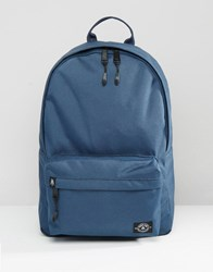 Parkland Vintage Backpack In Navy 25 L Navy