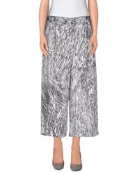Mcq By Alexander Mcqueen Mcq Alexander Mcqueen Trousers Casual Trousers Women Grey