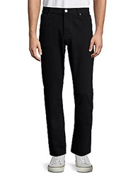 Dl1961 Russell Slim Straight Jeans Carrasco
