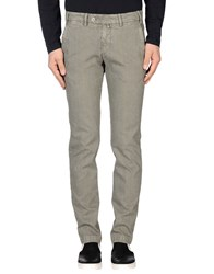 Betwoin Trousers Casual Trousers Men Black