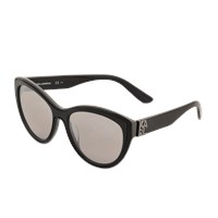Karl Lagerfeld Kl898s Piping Sunglasses